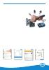 Claros mobile sensor management