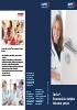 SecuSan - estándar de higiene clínicamente probado