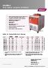 Refrigeradores compactos de Wittmann - COOLMAX