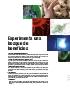 Astilladoras profesionales para la producción industrial de chip