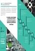 Máster de ingeniería de producto y procesos de fabricación