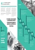 Máster de diseño e ingeniería de desarrollo de producto