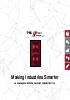 Sensores PNG para industria 4.0