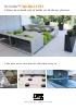 Tarifa Schlüter Troba-Level sistema de pedestales para colocación de cerámica