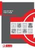 Catálogo general de SAFI