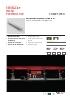 Proyectores lineales Comet W50