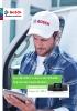 La evolución se une a la revolución: Nuevo sistema de control Bosch CC-8000