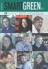 Revista SmartGreen 01 de Larraioz Elektronika