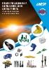 Recambios para maquinaria de Obras Públicas, Canteras, Minería, Aridos, Agrícola y Forestal