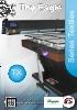 Impresoras de textiles Eagle Serie TX de Ser.Tec.