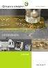 Grabadoras electrónicas Serie M de Gravograph (M10-M20-M20Pix-M40)