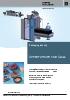 Speedpacker de Kiefel para instalar en máquinas de termoconformado modelo KMD