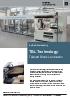 Tecnología Tailored Blank Laminating (TBL) de Kiefel