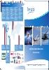 Catálogo sector aeronáutico y espacial