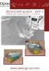 Barredoras angulables mecánicamente sin recogedor - serie V