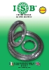 Catálogo de coronas ISB