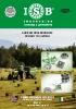 Catálogo componentes para maquinaria agrícola ISB