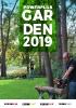Catálogo Powerplus Garden 2019