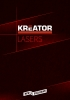 Catálogo Lasers Kreator