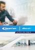 elec calc, cálculo y dimensionamiento de instalaciones eléctricas AT/BT