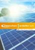 archelios suite, gestión integral de una instalación fotovoltaica