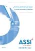 Catálogo Pharma ASSI