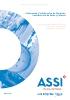 Catalogo Industria ASSI