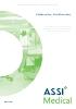 Catalogo Medical ASSI