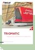 Sistemas de alimentación automática TRIOMATIC