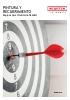 NEURTEK instrumentos para el control de calidad para Pintura y Recubrimientos