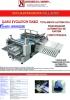 Darix evolution turbo