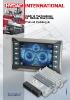 TTControl - Tecnología de Control para Maquinaria Móvil