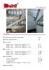 catálogo gama de ventanas