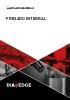 Catálogo general 2019/2020 - Fresado integral