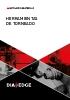 Catálogo general 2019/2020 - Herramientas de torneado