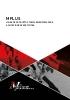 Catálogo general 2019/2020 - MPlus