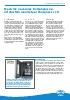 Medición de valores límite bajos de ortofosfato mediante el Phosphax sc LR