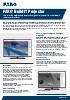 FARO<sup>®</sup> BuildIT Projector