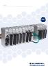 EFAS - Nuevo PLC de automatización Schmersal