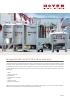 IBC Catálogo para la Industria Alimenticia