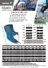 Demoledores secundarios - Trituradores de demolición hidráulicos - serie F - sin rotación