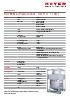 Hoyer Mini Pressure Tank – UN T14 – 1,100 l (EN)