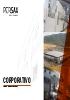 Catalogo Corporativo