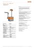 Sistemas de aspiración ambiental KemJet - Ref.: 99 880 0407