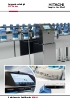 Impresora Inkjjet   UX Series   Hitachi