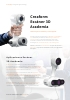 Escáner 3d academia