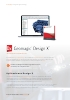 Software Geomagic Design x