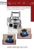 Placas - bandejas compactadoras hidráulicas - en punta de retro - serie HW