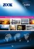 Discos de Ruptura Refinerias-OIL&GAS
