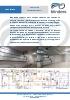 Ventilación Aeroblind-Conduct
